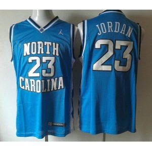 a1a757fafe1e6f0d 300x300 - Nike NBA球衣 北卡 藍色
