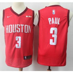 a1b52e6d24cd1594 300x300 - Nike NBA球衣 火箭3 紅色季後賽獎勵版