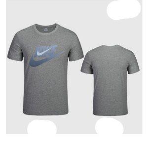 a20b821a7db8834d 300x300 - NIKE 跑步 短袖t恤 情侶款 圓領 莫代爾棉 打底衫 修身 簡約 上衣服