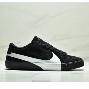 a2f10a218e6c33df 300x300 - Wmns Nike Sb Blazer Zoom Low Xt 大勾 開拓者 板鞋 男款 黑白