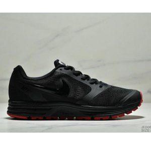 a3b3050116a13628 300x300 - NIKE ZOOM VOMERO+8 登月編織飛線運動休閒鞋 男鞋 黑紅