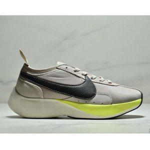 a3fe7ead29824e06 300x300 - Nike Moon Racer 阿甘登月馬拉鬆 男子休閒跑步鞋 灰黑