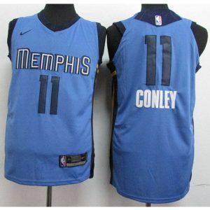 a42bb29d2238e348 300x300 - Nike NBA球衣 黃蜂15城市版  藍色