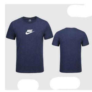 a5b3ec81d04ba548 300x300 - NIKE 跑步 短袖t恤 情侶款 圓領 莫代爾棉 打底衫 修身 簡約 上衣服