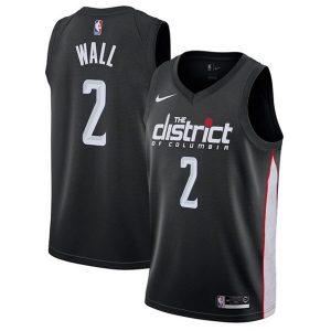 a5f294b90673db5f 300x300 - Nike NBA球衣 奇才2城市版