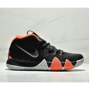 a65355bf97e19b99 300x300 - Nike Kyrie 4 Ep 歐文4代高幫運動籃球戰靴 男款 黑橘