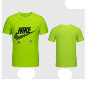 a7ab3f0dc669cd29 300x300 - NIKE 跑步 短袖t恤 情侶款 圓領 莫代爾棉 打底衫 修身 簡約 上衣服