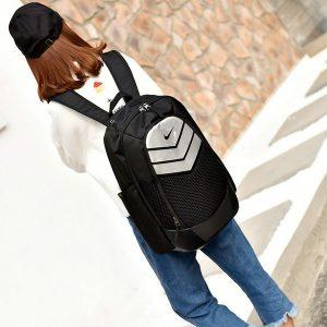 a8087366899f3991 300x300 - 箭標款 Nike 雙肩包 訓練包 戶外運動旅行包 黑色