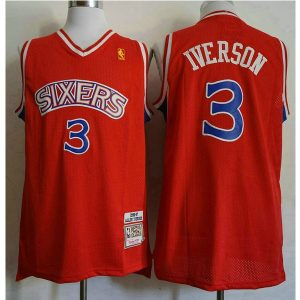 a89f547ab73db2c0 300x300 - Nike NBA球衣 76人3復古紅