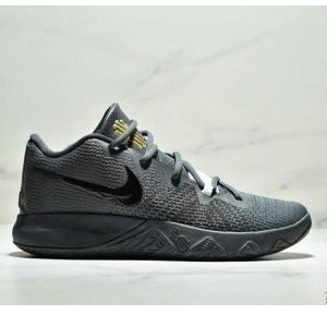 a9e05c0609ae1072 300x300 - Nike KYRIE FLYTRAP II EP男子籃球鞋 戰靴 男款 灰黑白