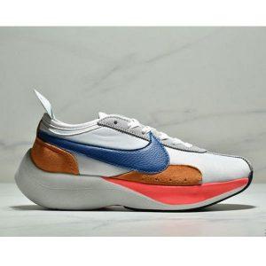 abd909396292e21a 300x300 - Nike Moon Racer 阿甘登月馬拉鬆 男子休閒跑步鞋 灰藍黃