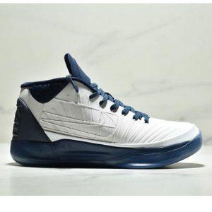 ac1c1933ebf3f3fc 300x300 - NIKE KOBE AD EP科比實戰籃球鞋運動鞋 男款 白深藍紅