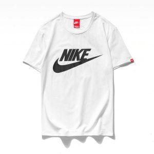 ad8694faeadd0fab 300x300 - NIKE 短袖 夏季 新款 針織 透氣 運動 休閒 圓領 上衣潮
