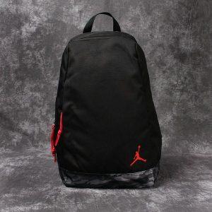 ae1184a5c17a8d4c 300x300 - NIKE 雙肩包 男女 學生 書包 AJ 飛人 籃球包 旅遊 電腦 揹包 黑色
