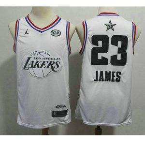 b02f42acd07edd20 300x300 - Nike NBA球衣 全明星23白