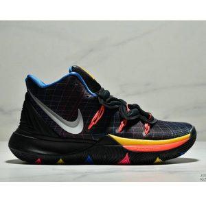 b2afc2405eb50db5 300x300 - Nike Kyrie 5 Bhm 54S3211 歐文5室內實戰休閒運動籃球鞋 男款 如圖