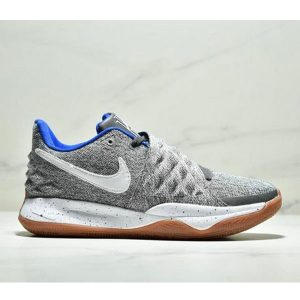 b32e75c2e67365cc 300x300 - NIKE KYRIE LOW EP 歐文高幫籃球鞋 耐磨緩震實戰戰靴 男款 灰白寶藍