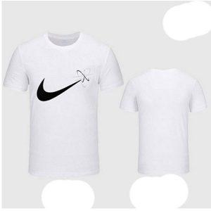 b3c1f2ee5420b76b 300x300 - NIKE 跑步 短袖t恤 情侶款 圓領 莫代爾棉 打底衫 修身 簡約 上衣服