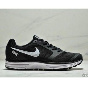b4d4a414713cfc64 300x300 - NIKE ZOOM VOMERO+8 登月編織飛線運動休閒鞋 男鞋 黑白