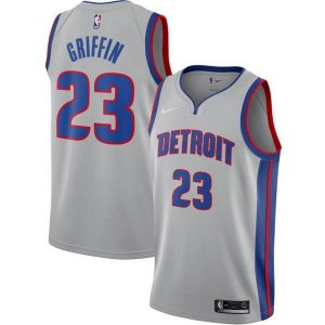 b504a6ab57a35088 300x300 - Nike NBA球衣 活塞23 如圖
