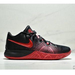 b504e27c530d08bc 300x300 - Nike KYRIE FLYTRAP II EP男子籃球鞋 戰靴 男款 黑紅