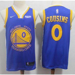 b5cdd3ac40587186 300x300 - Nike NBA球衣 勇士0藍