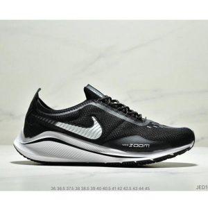 b63d57c6a5cd5d01 300x300 - NIKE EXP-Z07 登月V14.5 運動休閒跑步鞋 情侶款 黑白