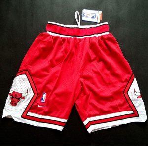 b749d5b80270d8cf 300x300 - Nike NBA球衣 球褲公牛紅色