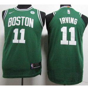 b8326e599a99e595 300x300 - Nike NBA球衣 凱爾特人 20號 海沃德 灰色