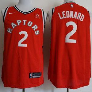 b84a8c50b13c4451 300x300 - Nike NBA球衣 猛龍2紅