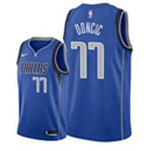 b8a64917c2ac9377 300x300 - Nike NBA球衣 小牛77藍