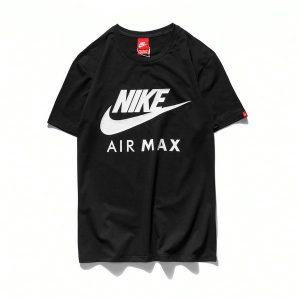 b8d6daa1d8a7b032 300x300 - NIKE 短袖 夏季 新款 針織 透氣 運動 休閒 圓領 上衣潮