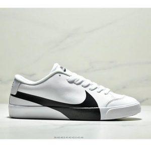 bca2eaa7920aca06 300x300 - Wmns Nike Sb Blazer Zoom Low Xt 大勾 開拓者 板鞋 男款 白黑