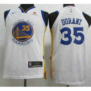 bcc0c64cbb5e633e 300x300 - Nike NBA球衣 勇士新款 白色