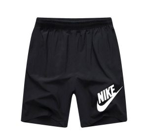 be2803d65d738782 300x284 - NIKE 跑步 健身服 速乾透 短褲 五分褲 薄款