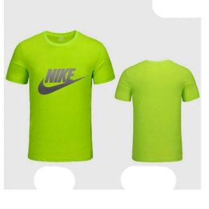 bf2ab62639c7153a 300x300 - NIKE 跑步 短袖t恤 情侶款 圓領 莫代爾棉 打底衫 修身 簡約 上衣服