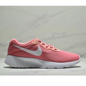 bf68917dcf6f089c 300x300 - Nike Wmns Tanjun SE 倫敦三代 尼龍韌性透氣網面 女鞋 粉紅白