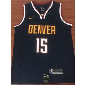 c05fd5db2cac0c95 300x300 - Nike NBA球衣 掘金15新賽季藍色