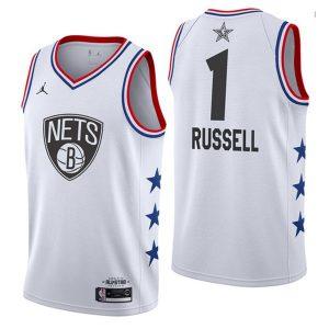 c0cd832f0ab82f16 300x300 - Nike NBA球衣 全明星藍網1白