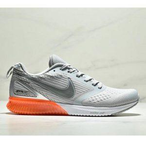 c1c92bfa88be81aa 300x300 - Nike Air Max 270春季針織鞋面新款 男款 灰橘