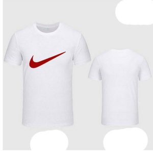 c23c65f3e7f46266 300x300 - NIKE 跑步 短袖t恤 情侶款 圓領 莫代爾棉 打底衫 修身 簡約 上衣服