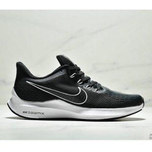 c2b77d557e1579e5 300x300 - NIKE ZOOM PEGASUS V6 TURBO登月 運動跑鞋 男鞋 黑白