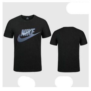 c3ac46065ff62fcc 300x300 - NIKE 跑步 短袖t恤 情侶款 圓領 莫代爾棉 打底衫 修身 簡約 上衣服