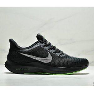c51e5183343da99f 300x300 - NIKE ZOOM PEGASUS V6 TURBO登月 運動跑鞋 男鞋 黑綠