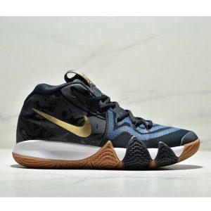 c660f7501ce302c3 300x300 - Nike Kyrie 4 Ep 歐文4代高幫運動籃球戰靴 男款 黑藍金