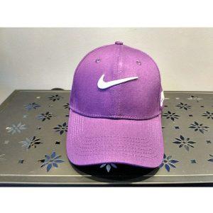 c932e253d03ec2f8 300x300 - nike 帽子 夏季 棒球帽 男 百搭 鴨舌 太陽帽 運動 旅遊 遮陽帽 紫色