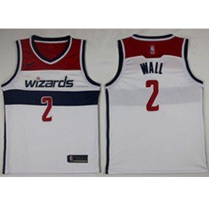ca1d415daf41980e 300x300 - Nike NBA球衣 奇才