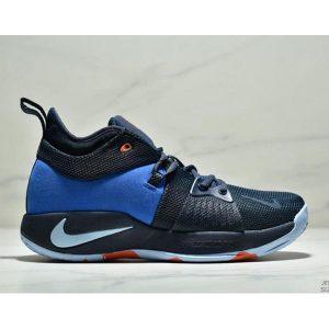 cb91793f1d425974 300x300 - NIKE PG2 保羅 喬治 2代 籃球鞋 全明星 運動鞋 男款 深藍