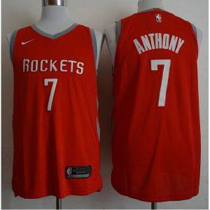 cbc9dc20ce10c70c 300x300 - Nike NBA球衣 火箭7紅