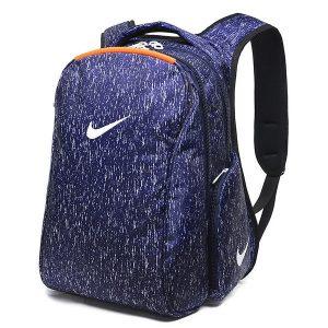 cbed7cfee8735bd5 300x300 - NIKE 雙肩包 男女 學生 書包  電腦 揹包 紫色